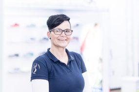 Katja Köstler