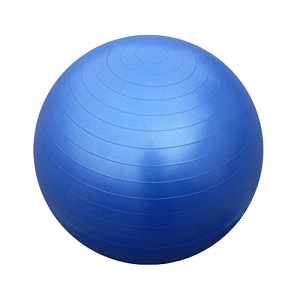 Gymnastikball_spiegel