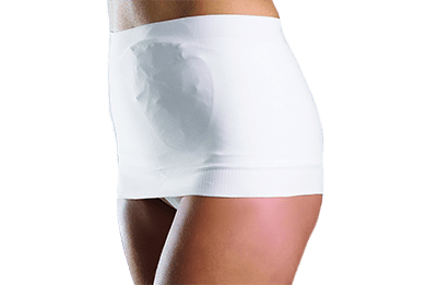 Stomatheraphie