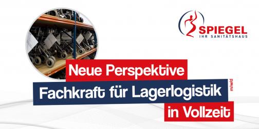 Fachkraft-Lagerlogistik_Vollzeit