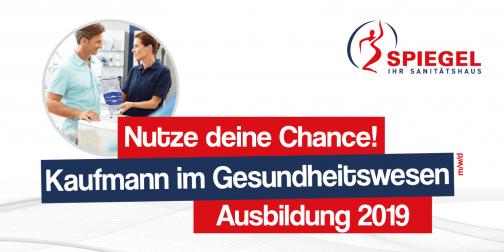 Kaufmann-im-Gesundheitswesen_Ausbildung