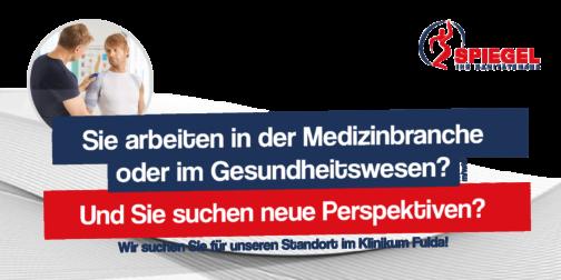 Stellenanzeige_Website